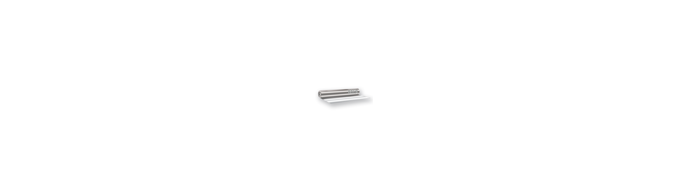 Aluminum foil large roll